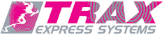 TRAX Express Systems